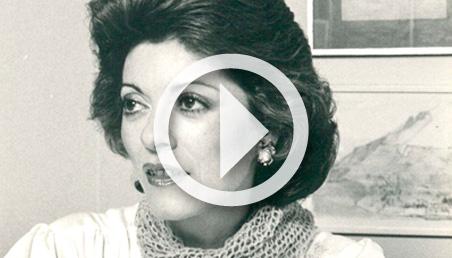Gloria Zea 1984