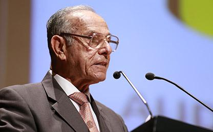 Eduardo Aldana