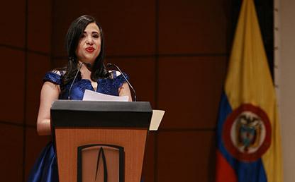 María Vanessa Colmenares