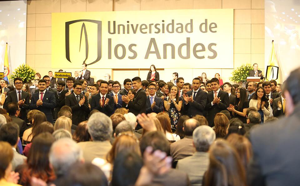 Foto asistentes graduandos 2016-2