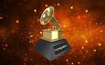 Los Latin Grammy de este año serán entregados en próximo 16 de noviembre.