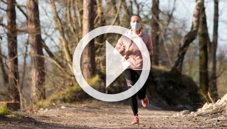 La actividad física ayuda a prevenir 13 tipos cáncer