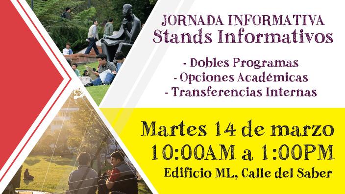 Jornada Informativa 2017-1
