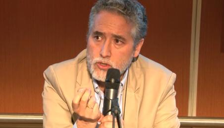 Juan Camilo Cardenas