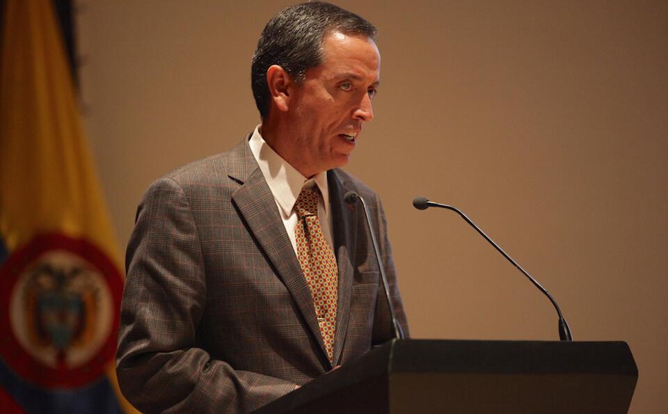 Foto Juan Carlos Briceño