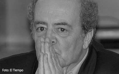 Juan Felipe Gaviria Gutiérrez