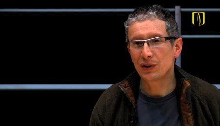 Teatro, Fabio Rubiano, Labio de Liebre