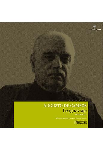 Esta antología presenta una amplia selección de su obra poética, textual, gráfica, producida entre 1951 y el 2015, además de una serie de ensayos. Algún día, tal vez en un futuro no muy lejano, Brasil podrá decir que tiene a uno de los grandes poetas del siglo XX.