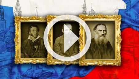 Cada junio, el mundo conmemora a la lengua rusa.