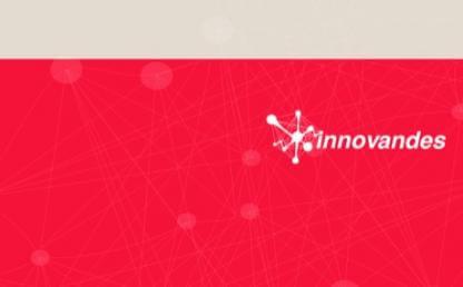 Innovandes Innovación y emprendimiento