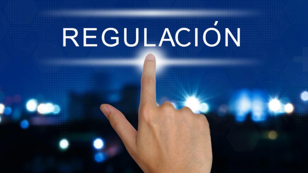 La Universidad de los Andes lanzó la Maestría en Regulación.