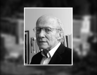 Profesor Manuel Rodríguez Becerra