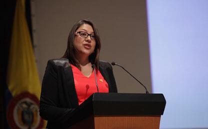 Martha Yaneth Duarte Rodriguez