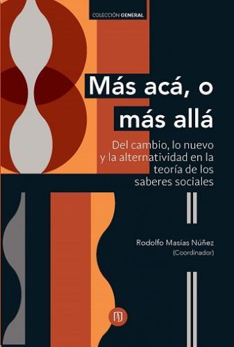 Este libro gira en torno a tres problemas esenciales, no solo para los directamente interesados en la teoría, sino también, y sin lugar a dudas, para todas las ciencias sociales y los más recientes proyectos cognitivopolíticos que encarnan los estudios culturales, los estudios poscoloniales y el giro descolonial, además de la propuesta de Boaventura de Sousa Santos.