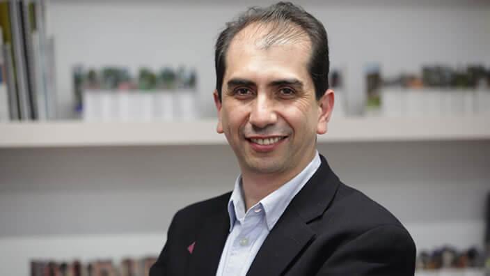 Maurix Augusto Suarez Rodriguez