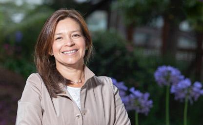 Karina Ricaurte