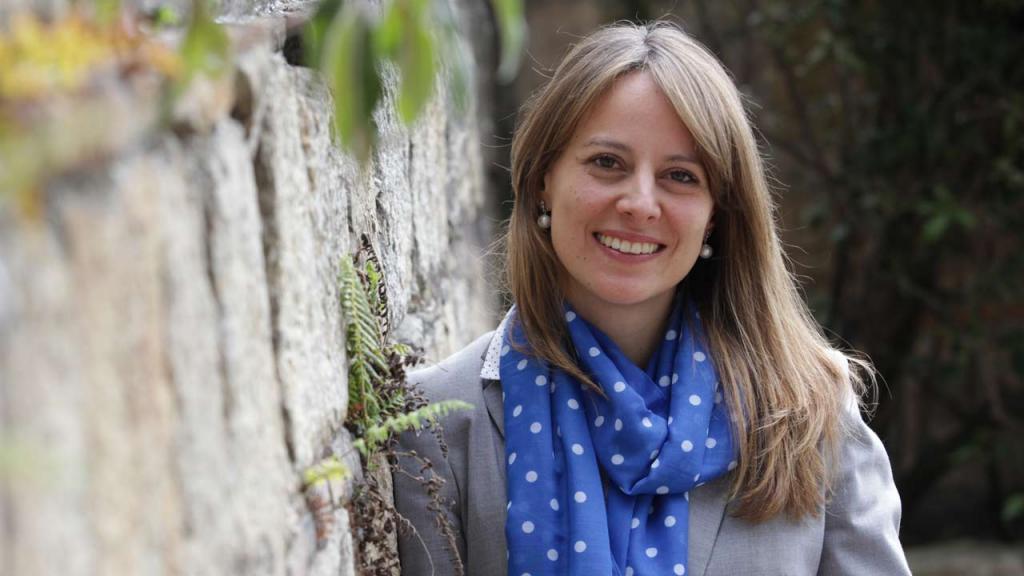 Carolyn Finck Barboza