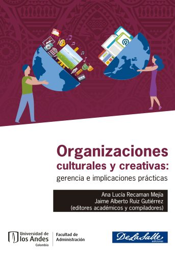 Este libro recoge contribuciones que comparten el hecho de basarse en experiencias concretas de los países que representan sus autores; voces y reflexiones provenientes de instituciones educativas y de investigación de Canadá, Colombia, España, México y Puerto Rico.