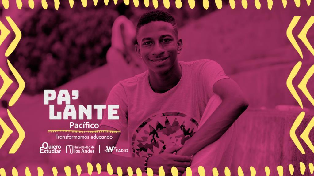 700 mil donantes hicieron realidad el sueño de Pa'lante Pacífico