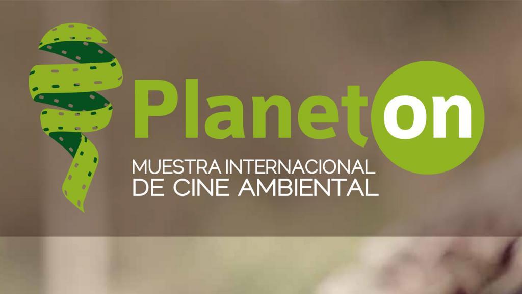 Planet On 2017 traerá a Bogotá las más reconocidas producciones audiovisuales sobre medio ambiente, del 12 al 15 de septiembre.