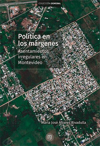 Hasta el momento, nadie ha escrito acerca de la historia de las ocupaciones de tierra irregulares en Montevideo.