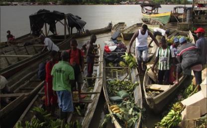 titulos colectivos: camino para proteger comunidades afro en el pacifico