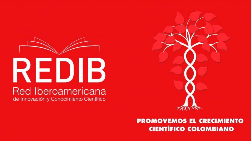 Red Iberoamericana de Innovación y Conocimiento Científico (REDIB).
