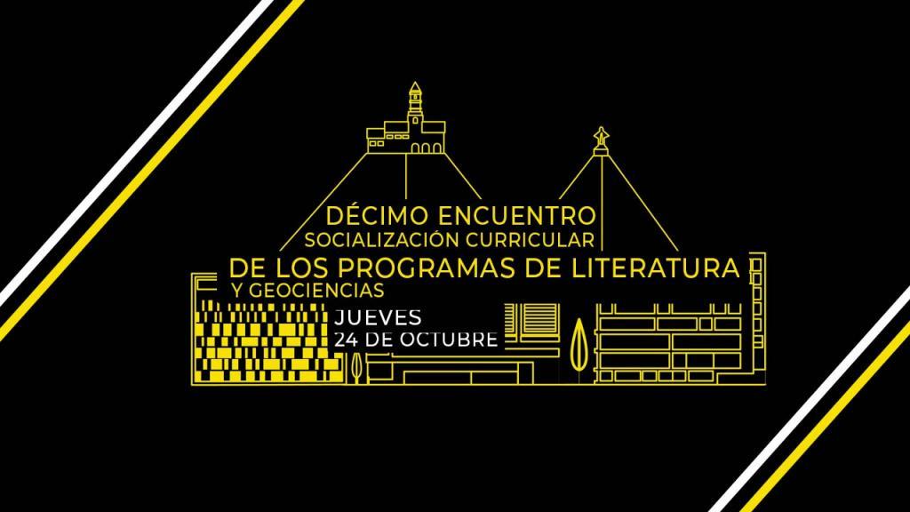 Imagen de invitación al evento