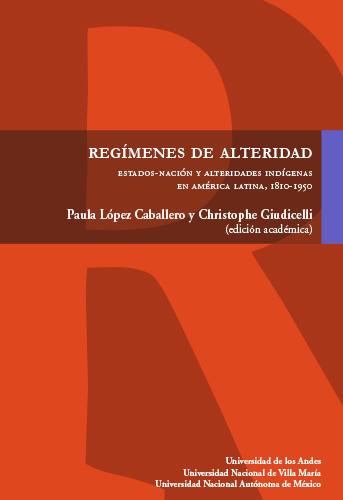Calendario Colombia 2020.Universidad De Los Andes Colombia Sitio Oficial
