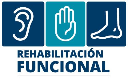 Charla: Rehabilitación funcional.