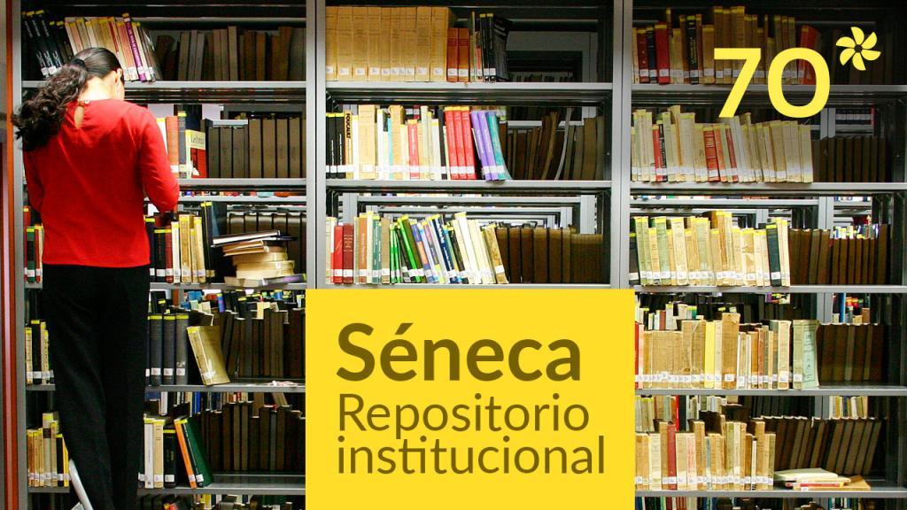 Imagen de estudiante en la Biblioteca de Los Andes