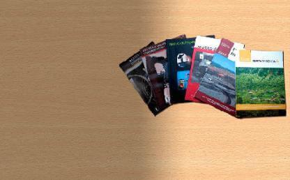 Revista de ingeniería, publicación, renovación