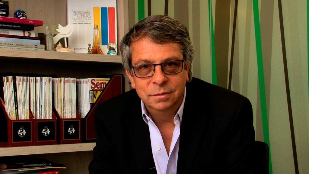 Rodrigo Pardo