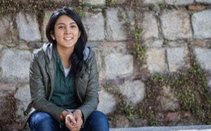 Stefania Peña Navarro