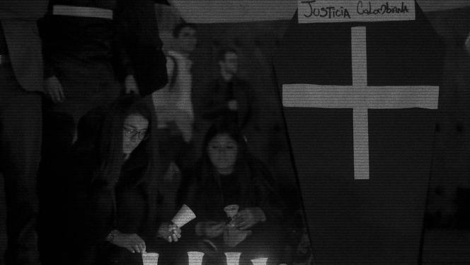 Asesinatos de líderes y lideresas en Colombia ponen en cuestión una democracia