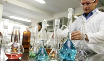 Así fue como Los Andes alcanzó el quinto lugar del ranking Times Higher Education