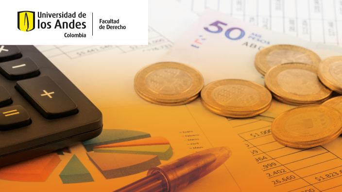 Tertulia: Tax Policy – Decisiones de política fiscal en pandemia y propuestas de reforma tributaria