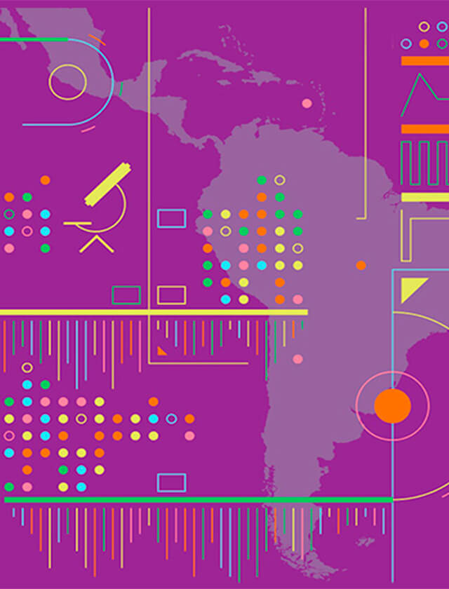 Uniandes subió cinco puestos en ranking Times Higher Education Latin America