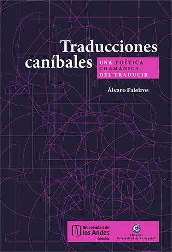 Este impulso de Álvaro Faleiros de penetrar en la complejidad del acto traductivo por medio del chamanismo solo le es dado a él, que es poeta, músico y traductor.