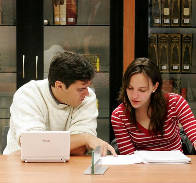 Valores Universidad de los Andes