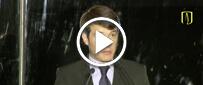 Video de Maicol Smith Garcés en la Cena por Quiero Estudiar 2017
