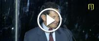 Video de Eduardo Pacheco en la Cena por Quiero Estudiar 2017