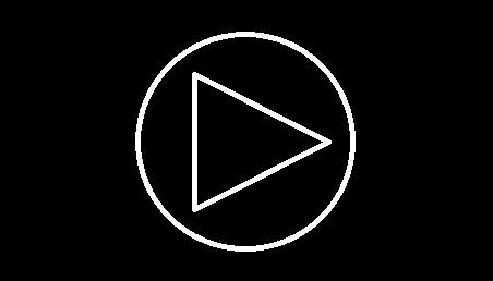 Imagen en negro para el video